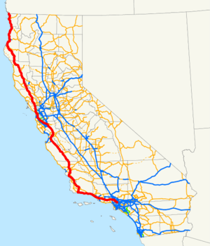 US 101 CA map.png