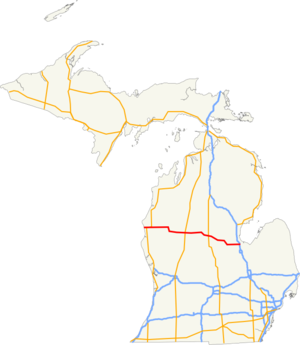 US 10 MI map.png