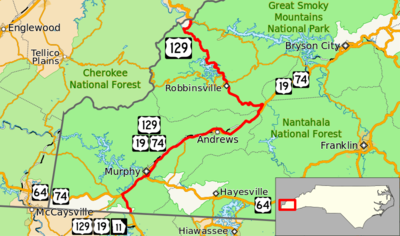 US 129 NC map detail.png