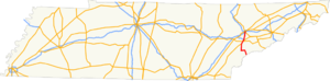 US 129 TN map.png