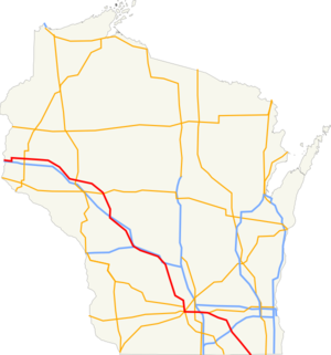 US 12 WI map.png