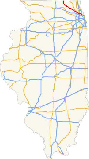 US 14 IL map.png