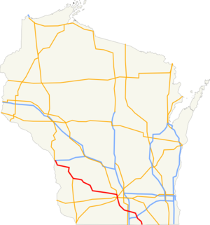 US 14 WI map.png