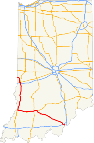US 150 IN map.png