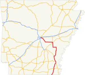 US 165 AR map.png