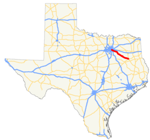 US 175 map.png