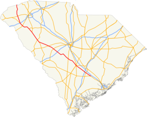 US 178 SC map.png