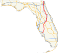 US 17 FL map.png