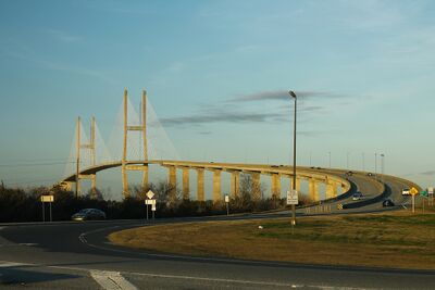 US 17 Sidney Lanier Bridge.jpg
