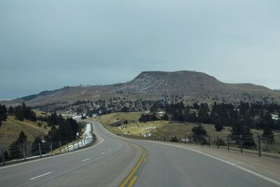 US 18 Cheyenne River Wyoming.jpg