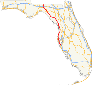 US 19 FL map.png