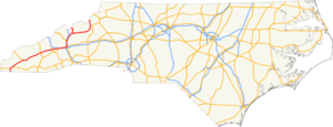 US 19 NC map.png
