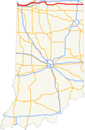 US 20 IN map.png