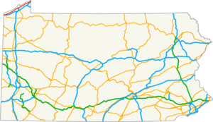 US 20 PA map.png
