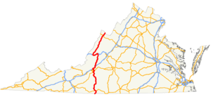 US 220 VA map.png