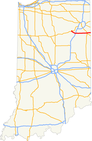 US 224 IN map.png