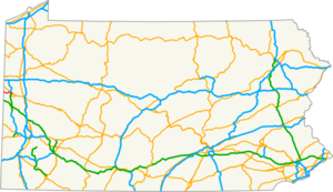 US 224 PA map.png