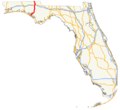 US 231 FL map.png