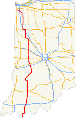 US 231 IN map.png