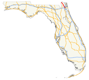 US 23 FL map.png