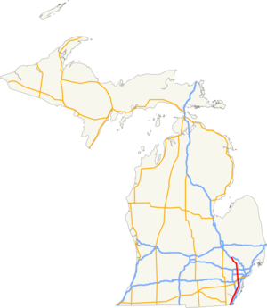 US 24 MI map.png