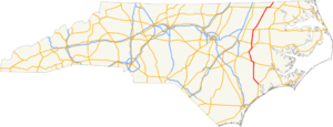 US 258 NC map.png