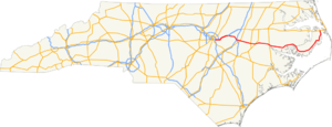 US 264 NC map.png