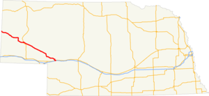 US 26 NE map.png