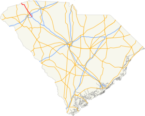 US 276 SC map.png