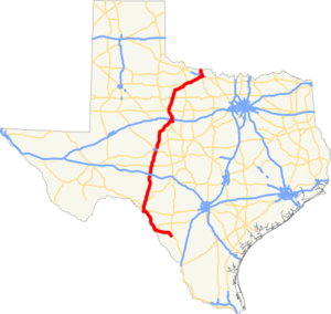 US 277 TX map.png