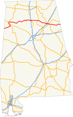 US 278 AL map.png