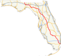 US 27 FL map.png