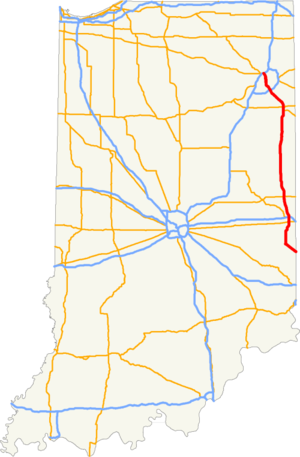US 27 IN map.png