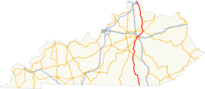 US 27 KY map.png