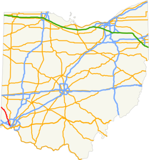US 27 OH map.png