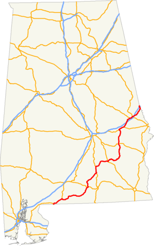 US 29 AL map.png