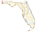 US 29 FL map.png