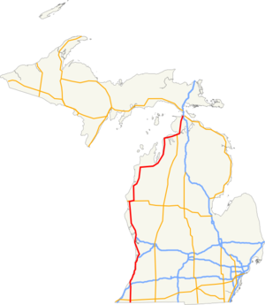 US 31 MI map.png