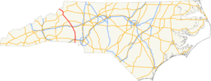 US 321 NC map.png