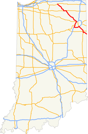 US 33 IN map.png