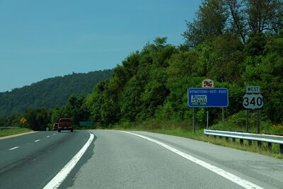 US 340 Maryland.jpg
