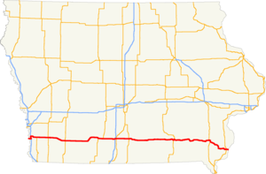 US 34 IA map.png