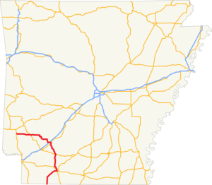 US 371 AR map.png