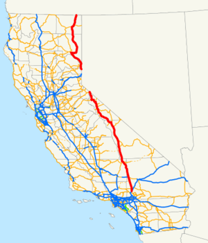 US 395 CA map.png