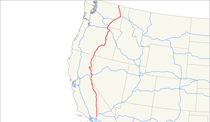 US 395 map.png