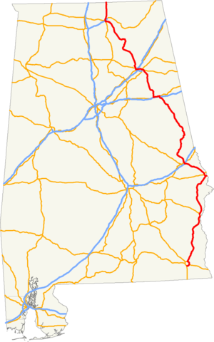 US 431 AL map.png