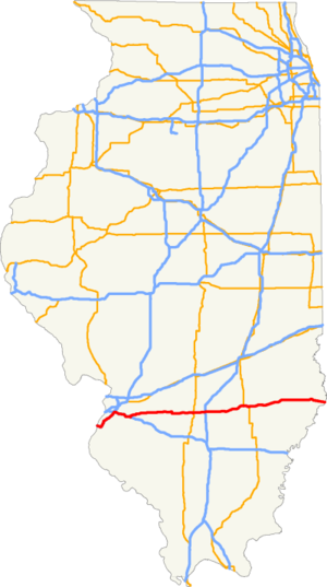 US 50 IL map.png