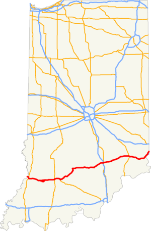 US 50 IN map.png