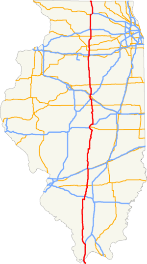 US 51 IL map.png