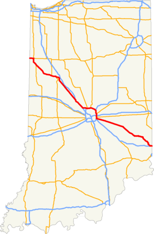 US 52 IN map.png
